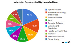 chart-of-the-day-linkedin-users