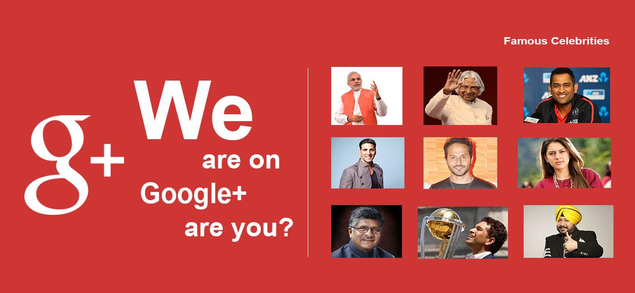 google-page2