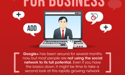 google-plus-for-business-header