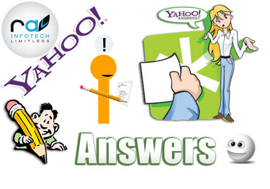 yahooanswers1