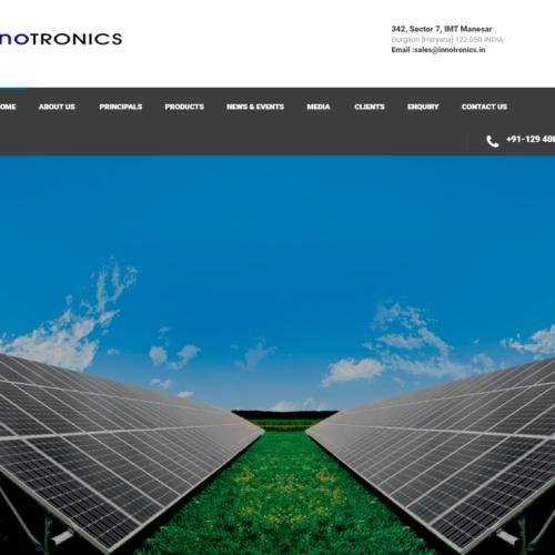 Innotronics-Innotronics-1024x735-1024x735